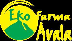 Eko Farma Avala