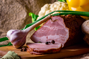 organic meat chicken pork turkey meso piletina curetina svinjetina